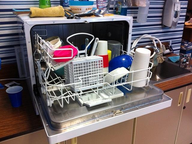 食洗器パナソニック