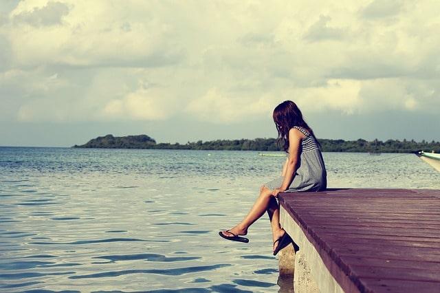 孤独引きこもり