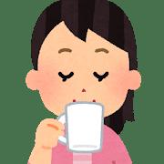 カフェ、お茶