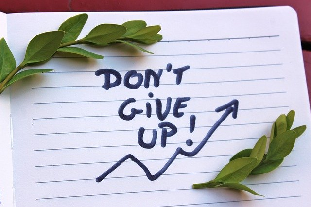 dont-give-up-